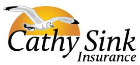 Cathy Sink Agency
