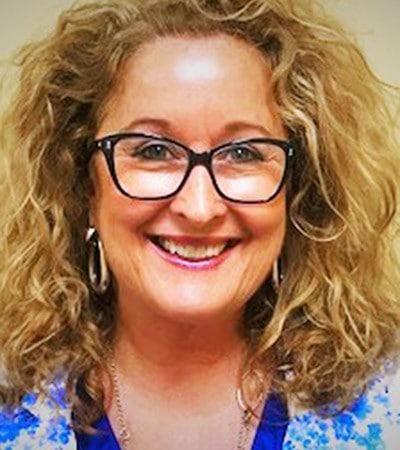 Lori Spratlin