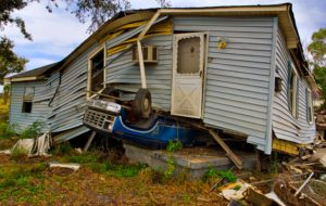 renters insurance for hurricanes