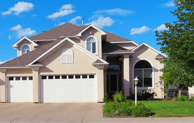 Lower Home Insurance Premiums With These 4 Upgrades