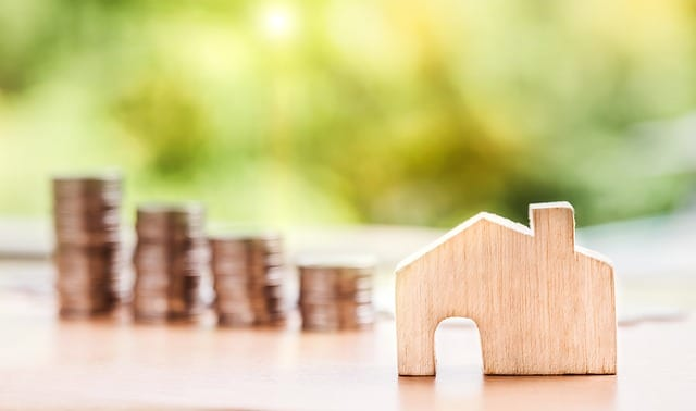 What Is Property Cost Evaluation?