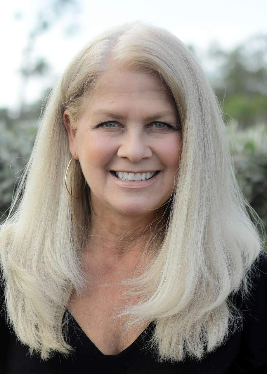Cheryl Seirp